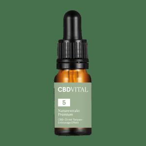 CBD-vital-premium-cbd-öl5%