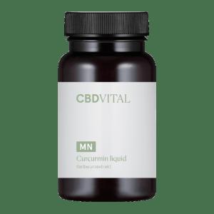 CBD-vital-curcurmin-liquid