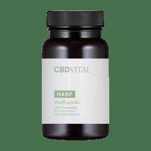CBD-vital-hanfkapseln