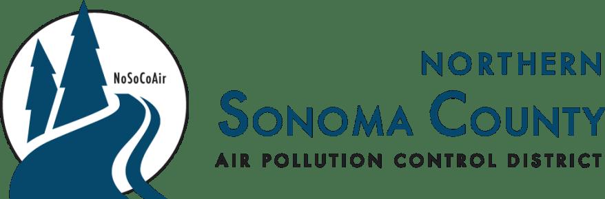 Northern Sonoma County