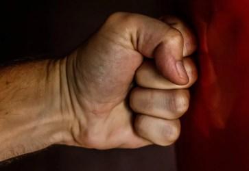 Andy Ruiz Jr. loses fight vs. Anthony Joshua