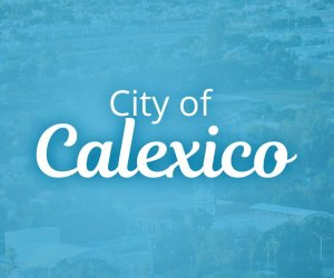 BREAKING NEWS: Calexico Official Responds to Romero, Soto Charges