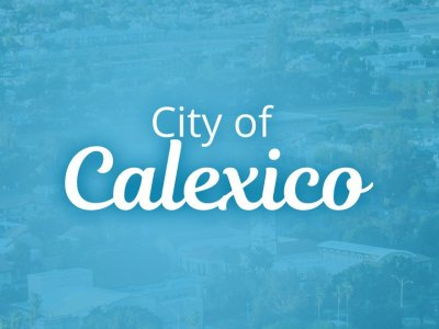 Calexico City Officials Charged with Corruption