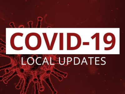 COVID Count Up to 51 — Including 1 Dead — and Rising as Testing Increases