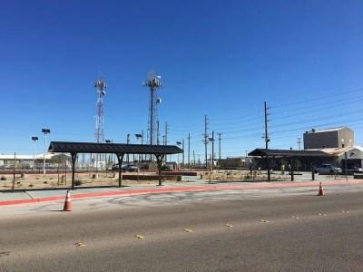 Transportation Agency Gets Audit Results