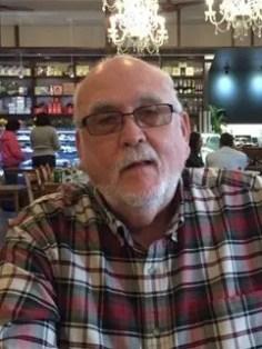 Donal Logue, Los Lobos COVID PSAs Are Efforts of E.C. Man