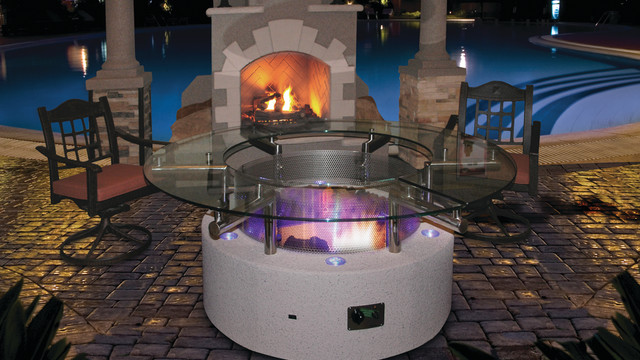 cal-flame-g2500-firepit_10875793