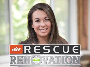 rescue-renovation