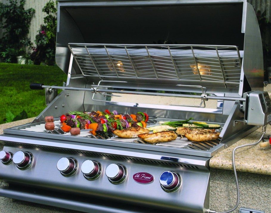 Food-on-grill-1024x807