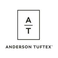 https://i0.wp.com/calflooring.com/wp-content/uploads/2020/03/CalCarpet_Brands_Anderson_Tuftex.jpg?w=1200&ssl=1