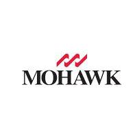 https://i0.wp.com/calflooring.com/wp-content/uploads/2020/03/CalCarpet_Brands_Mohawk.jpg?w=1200&ssl=1