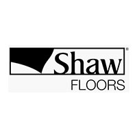 https://i0.wp.com/calflooring.com/wp-content/uploads/2020/03/CalCarpet_Brands_Shaw.jpg?w=1200&ssl=1