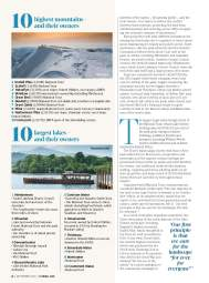 Who owns the Lake District - Cumbria Life - Sept 2014_Page_5