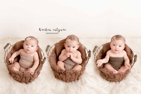 Triplets_Basket2