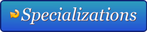 Our-Specializations