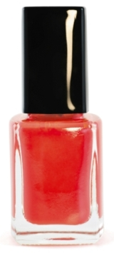How To Dispose Of Nail Polish Remover : dispose, polish, remover, Safely, Dispose, Polish, Remover