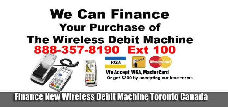 Accept debit, Accept debit Calgary,costs Debit Machine, Credit Card Processing Calgary, credit card processing declined, credit card processing calgary, Debit Card, Debit Card Swipe Rate Calgary 0.05 Debit Machine, debit machine calgary calgary, Debit Machine Calgary, debit machine calgary, doing business in calgary, home business calgary,Interac, merchant account, merchant account Calgary, merchant account Calgary, monthly costs, Payment Processing, Payment Processing Calgary, POS terminals, POS terminals Calgary, Swipe Rate, Calgary, Calgary Credit Card Processing, Volume Requirements