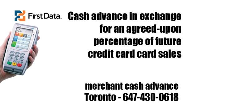 Canada business loans merchant cash advance calgary