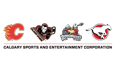 Calgary Sports and Entertainment