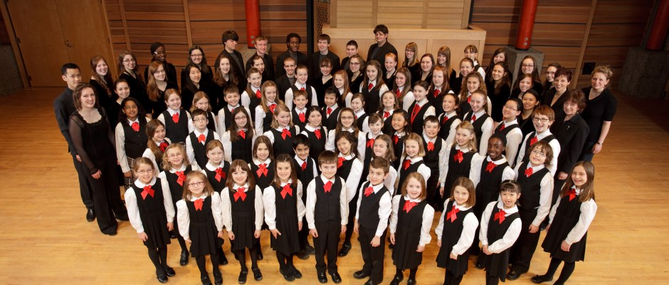 = calgary childrens choir