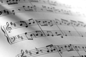 the role and importance of a musical score in films The role of the conductor is crucial to the performance of an orchestra  it is helpful if someone can follow a score and beat time clearly, asserting that music, given players sufficiently .
