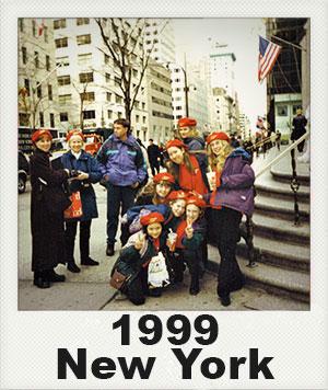 1999NewYork