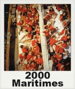 2000-Maritimes