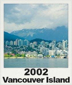 2002-VancouverIsland