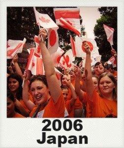 2006-Japan