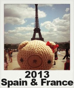 2013-Spain-France