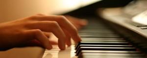 music_slide