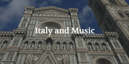italy-and-music