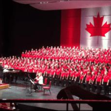 Ottawa2015 (1)