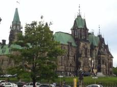 Ottawa2015 (2)1