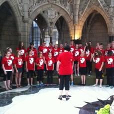 Ottawa2015 (5)1