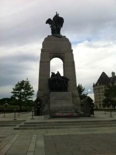 Ottawa2015 (6)1
