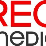 Rec Media Inc.