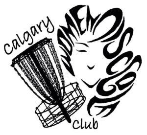Calgary Women S Disc Golf Club Calgary Disc Golf Club