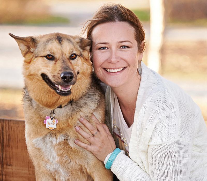 dog magazine YYC editors calgary dogs life