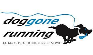 dog-gone-running-logo-calgary-dog-life