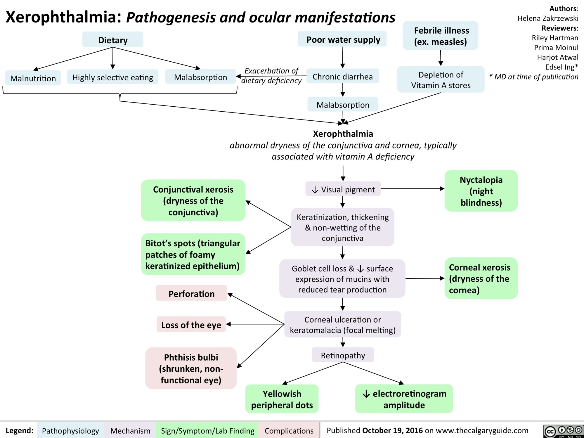 hight resolution of xerophthalmia final