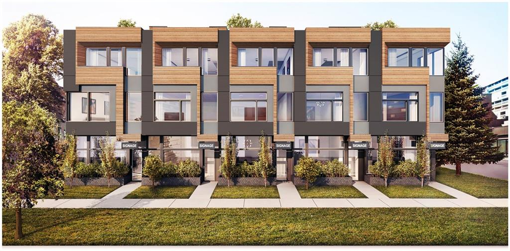 new homes for sale in glendale