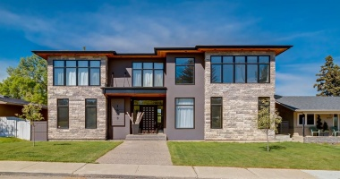 Calgary Infills Guide - Community - Hounsfield Heights/Briar Hill