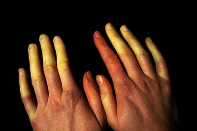 hands-copy-instory