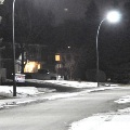 thumb enviro_streetlights_ED2