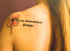 tattoo2resized
