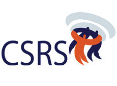 Calgary Senior's Resource Society