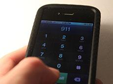 911-Upgrade-3 Thumb