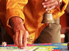 MonkMandala Image3