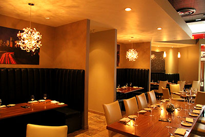 Wilson-DTFRestaurant